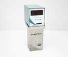 Ratek TH8000 Laboratory Immersion Circulator